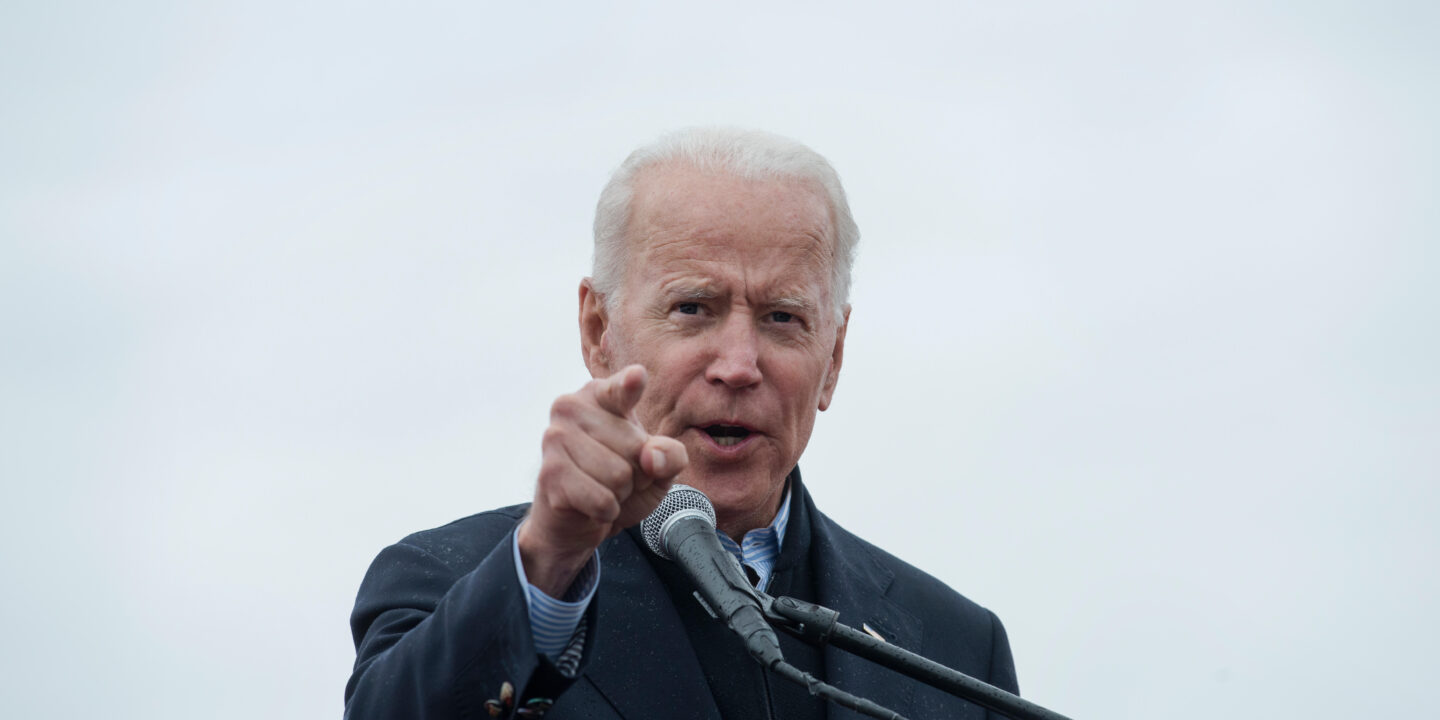 Biden may change soy boom in Latin America depending on direction of trade war