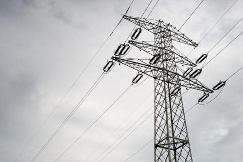 Chinese companies have been gaining increasing access to the electricity grids of South American countries